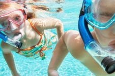 Bluewater Swimming Pools gallery